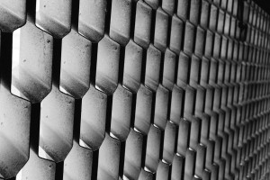 pattern-abstract-honeycomb-metal-large