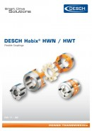 DESCH_Habix_Flexible_Couplings-d2b806fd4dedbb270630891f6d0958cb
