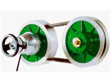 Fixed-center-Variable-Speed-Pulley-Drives7