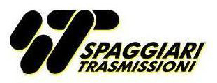 Spaggiari logo