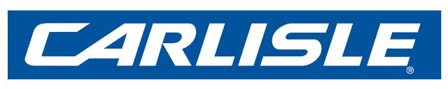 Carlisle_Masterbrand_Logo_SM