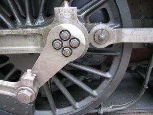 wheel-433920_640