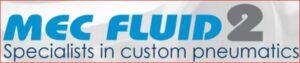 mec fluid2.2